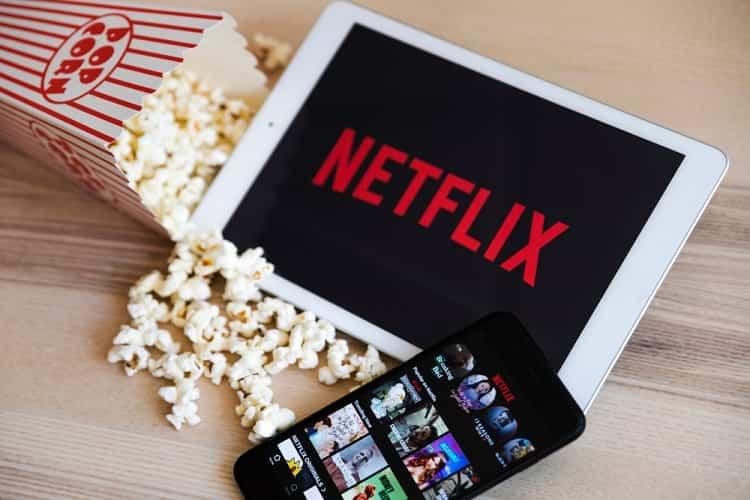 modern-device-with-netflix-app-min